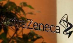 UE dan AstraZeneca Saling Klaim Hasil Sengketa