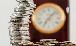 Memilih Reksa Dana yang Tepat di Tengah Volatilitas Pasar