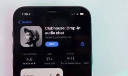 CISSReC: Waspadai Kebocoran Data Facebook Hingga Clubhouse