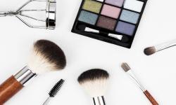 Produk Kosmetik Asal Brasil Kantongi Sertifikat Halal