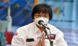 Menteri LHK Instruskikan Jajarannya Memperbaiki Diri