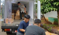 Adi Sarana Armada Bukukan Pendapatan Rp 3,04 Triliun