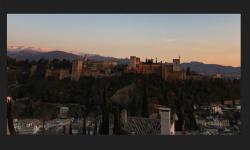 Temuan di Spanyol Ungkap Cara Masakan Muslim Bertahan