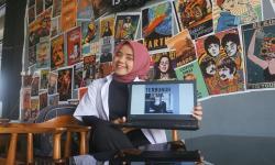 Berkat Video Kesehatan Mental, Mahasiswa UMM Juara