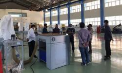 Kadin Pamekasan Kembangkan Sektor Industri Strategis Madura