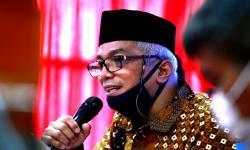 Komisi V DPRD Provinsi Jawa Barat Siap Awasi Proses PPDB 202
