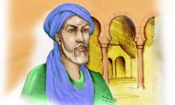 Az Zahrawi Tokoh Besar Muslim Ahli Bedah
