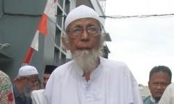 Polri Belum Beri Pengamanan Khusus untuk Abu Bakar Ba'asyir
