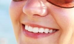 Mengapa Kebersihan Mulut Penting Dijaga Saat Hamil?