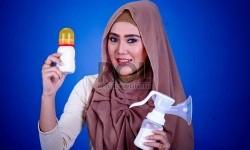 Studi: ASI Bisa Bantu Perangi Virus Corona