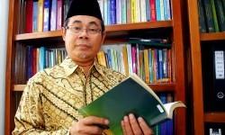 Umat Islam Diminta Lestarikan Ibadah Ramadhan