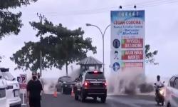 Ini Penyebab Curah Hujan Indonesia Meningkat 40 Persen