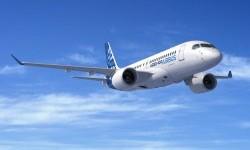 Airbus Ubah Manajemen Atasi Kerugian Pesawat A220