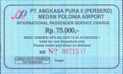 <em>Airport Tax </em>Dihapus, Bisnis Operator Bandara tak Terganggu