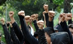 Ketua Satgas IDI Minta Masyarakat Jakarta tak Demo PPKM