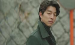 <em>Seobok</em>, Film yang Ubah Pikiran Tujuan Hidup Gong Yoo