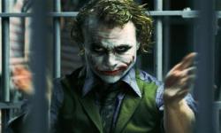 Film Bertema Paranoid dengan Skor Tinggi di IMDb