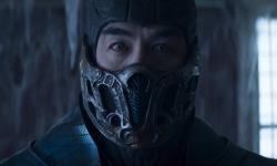 Joe Taslim Bagi Pengalaman Saat Main Film<em> Mortal Kombat</em>