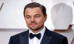 Leonardo DiCaprio Tampil Berbeda di <em>Don't Look Up</em>