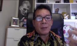 Diajak Main Film <em>Losmen</em>, Mathias Muchus Kesasar Jalan Pulang