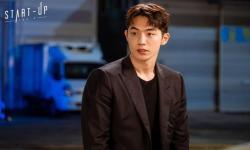 Delapan Aktor Korea yang Memulai Karier Sebagai Model