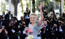 Desak Kru Film Divaksinasi, Sharon Stone Dapat Ancaman