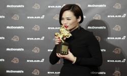 Main di <em>Invisible Stories</em>, Yeo Yann Yann Dapat Nominasi Emmy