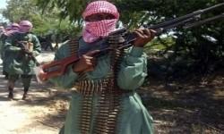 Prancis Klaim Bunuh Pemimpin Al Qaeda di Afrika Utara
