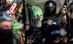 Sayap Militer Hamas Al Qassam Ancam Serang Tel Aviv