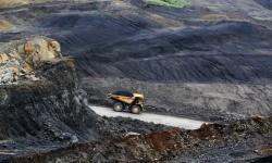Sejak 2012, Tak Ada Temuan Cadangan Tambang Baru Indonesia
