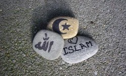 Tersentuh Ajaran Luhur Islam, 27 Napi di UEA Masuk Islam