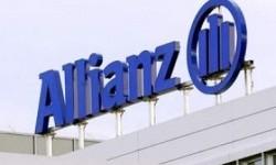 Allianz Kenalkan Produk Sekoci Amana