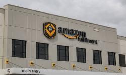 Amazon Hentikan Sementara Layanan Pengiriman