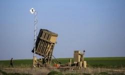 AS Kutuk Serangan Roket Lebanon ke Israel