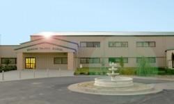 An Noor, Sekolah Islam di Wichita, Kansas