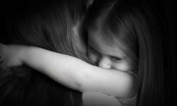 Kenali Ciri Depresi pada Anak di Tengah Pandemi