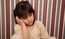 Cara Atasi Depresi pada Anak di Tengah Pandemi