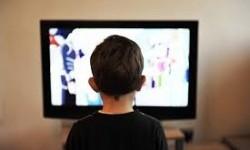 Kemendikbud Dorong Sineas Produksi Film Anak