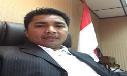 Ekonomi Indonesia di Bawah Gelombang Perubahan Dunia (2)