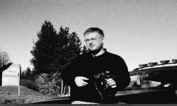 Jurnalis AS yang Pernah Buat Film PKI Tewas di Istanbul
