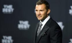 Andriy Shevchenko Jadi Kandidat Pengganti Lampard di Chelsea