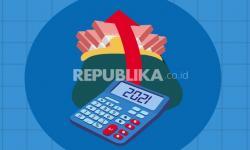 Infografis Anggaran PEN 2021 Ditambah