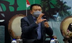 Polres Periksa Babinsa, DPR: TNI-Polri Terkesan tak Rukun