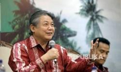 PDIP Jelaskan Alasan Pergantian Rieke dari Baleg DPR RI
