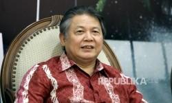 PDIP: Penyebar Aksi Jokowi <em>End Game</em> Ingin Buat Takut Rakyat