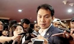 DPR-Pemerintah akan Bentuk Dewas Pelibatan TNI