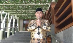 Implementasikan Amalan Ramadhan dalam Kehidupan