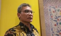 Johan Budi: Alih Status tak Bisa Berhentikan Pegawai KPK