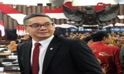Legislator Usulkan Adanya Lembaga Pengawas Otsus Papua