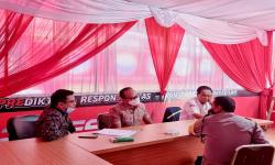 DPRD Jabar Dukung Kebijakan Larangan Mudik 2021